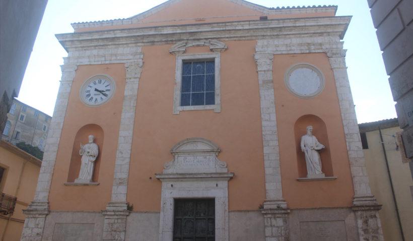 chiesa_isolaliri_1