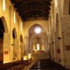 Abbazia di San Domenico
