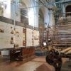 Arpino – Museo della Lana