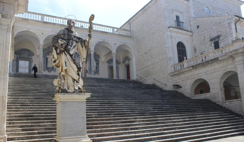 battaglia_montecassino_5
