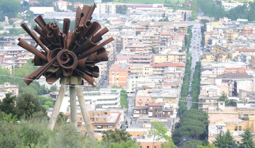 battaglia_montecassino_6