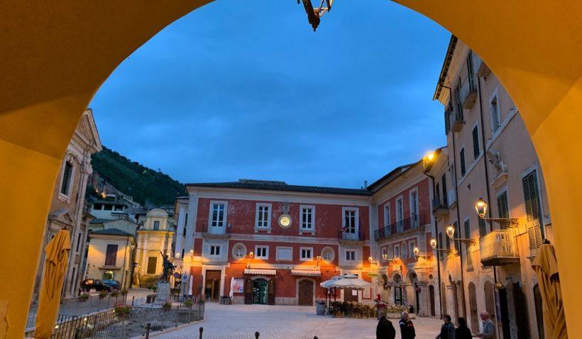 arpino2_borgo_villaggio