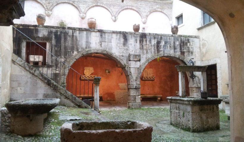 arpino_3_borgo_villaggio