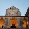 casamari_borgo_villaggio