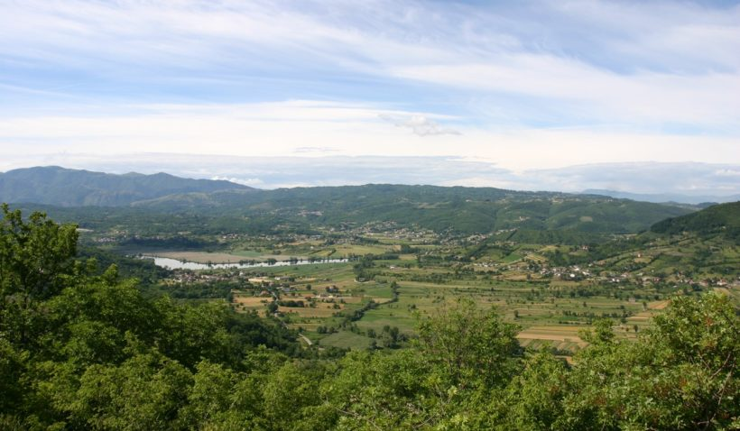 comino_borgo_villaggio