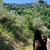 saturno_borgo_villaggio