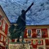 borgo_villaggio2020_3_1lu