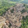 borgo_villagio_week2