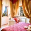 borgo_villagio_week3