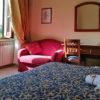 borgo_villagio_week4