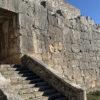 alatri1200x700_2021_acropoli